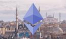 Хардфорк Istanbul активируется в рамках тестовой сети Ethereum в октябре 2019