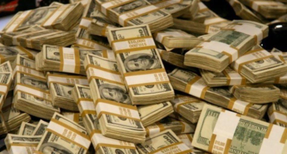 10 криптовалют, которые заменят привычные деньги