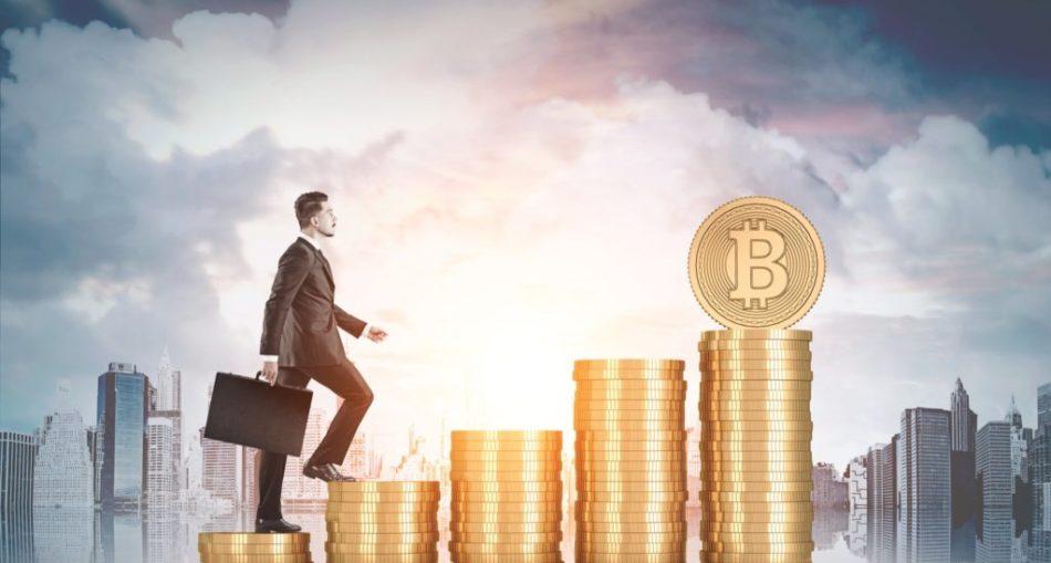 Коротко об инвестициях в биткоин. Стоит ли?