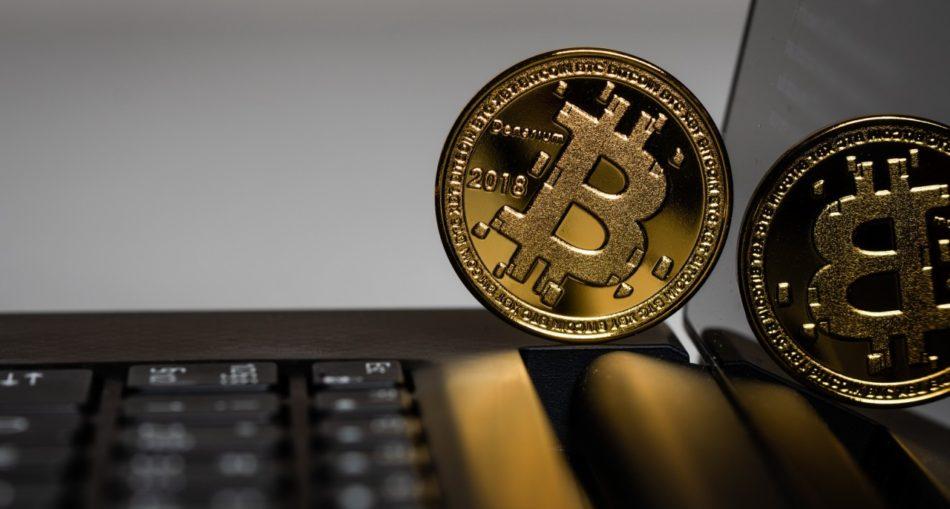 По мнению Crypto Radar: в Великобритании 67% людей не готовы приобретать Bitcoin