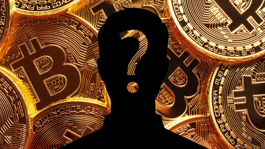 Три главные ошибки при работе с криптовалютами
