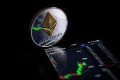 Создатель криптовалюты Ethereum объяснил в чём главная проблем национальных криптовалют