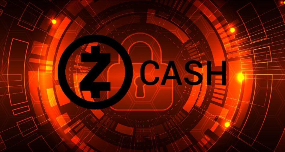 Как сложность zcash влияет на курс?