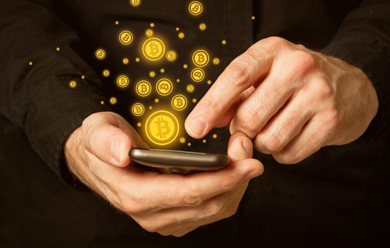 Что такое криптовалюта простыми словами?