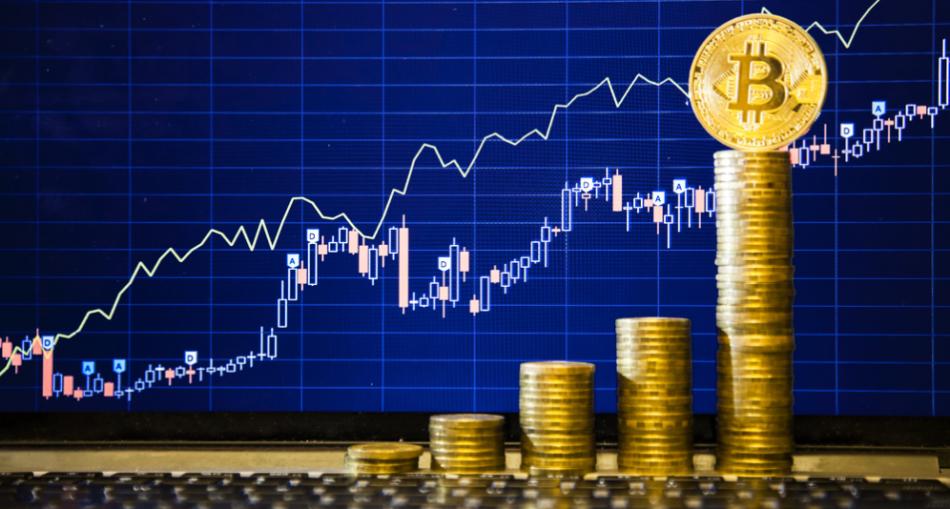 Стоимость Bitcoin начала снижаться и по мнению аналитиков вернётся к 6 000$