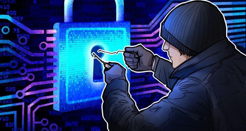 Правительство Йоханнесбурга не выплатило хакерам выкуп в биткоинах