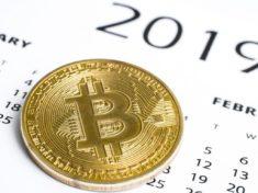 Прогноз стоимости основных криптовалютных знаков к концу 2019 года