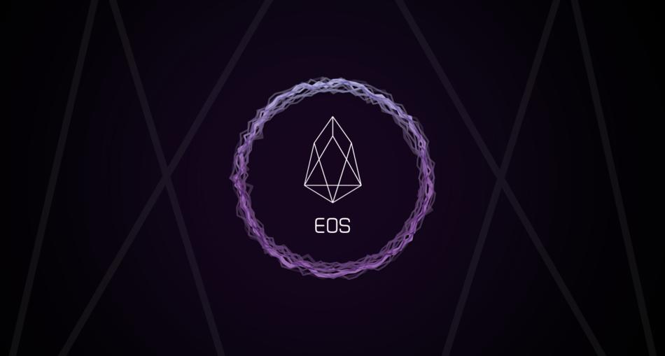95% всех транзакций в сети EOS связаны с эйрдропом EIDOS