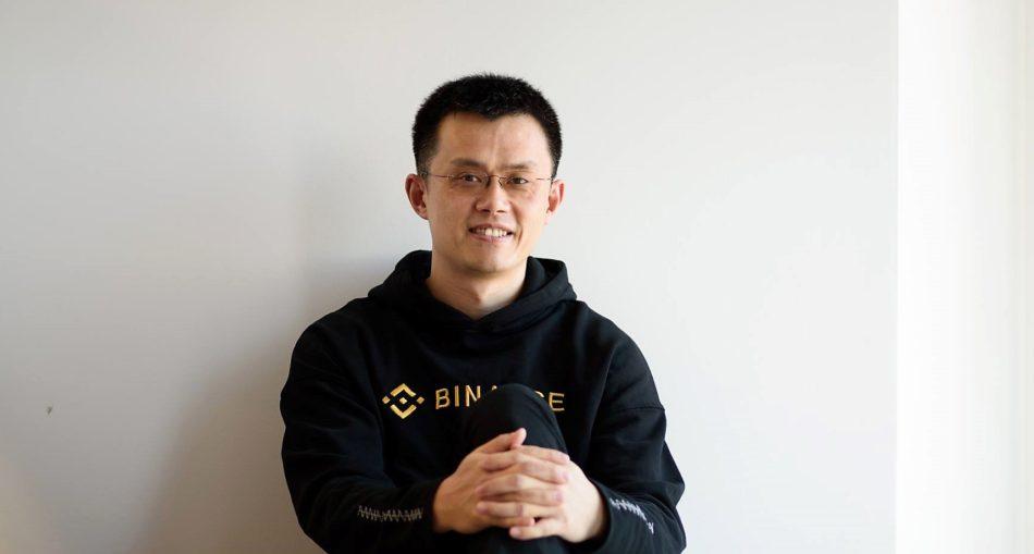 Чанпен Чжао: «Криптовалюта BTC будет стоить 16 000 долларов»