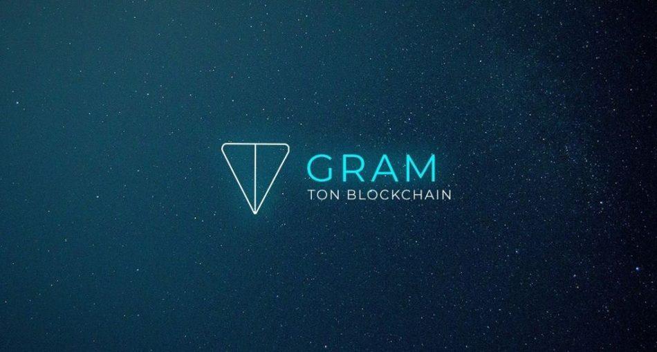 Кошелек GRAM