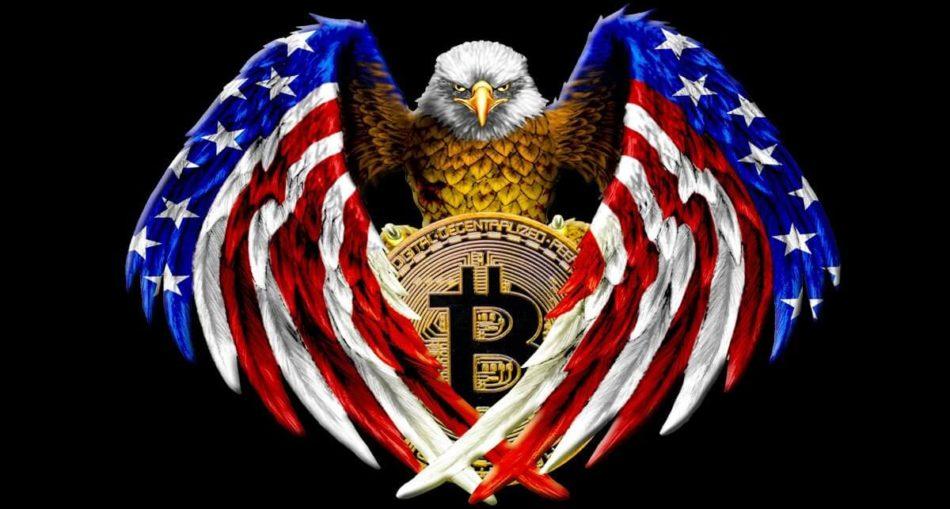 По мнению ФБР криптовалюта – это серьёзная и стабильно развивающаяся проблема