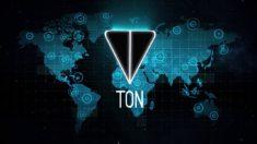 В Telegrame выпустили десктопный вариант кошелька для тестового варианта сети TON