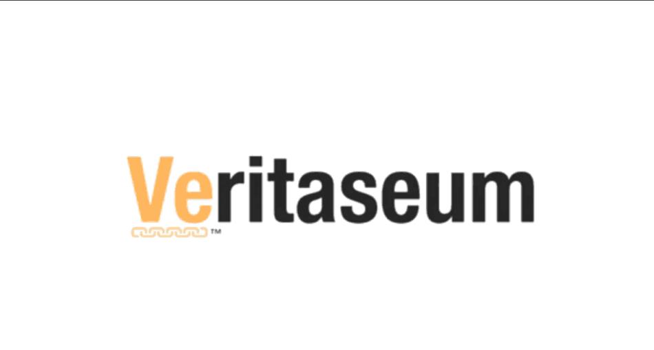 Организатор ICO проекта Veritaseum по решению суда выплатит 9,5 миллионов долларов США