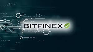 Биржа Bitfinex замораживает 860 000 долларов пользователя по требованию Высокого суда Англии и Уэльса
