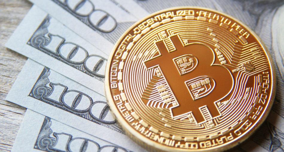 Как может поменяться стоимость криптовалюты Bitcoin в 2020 году?