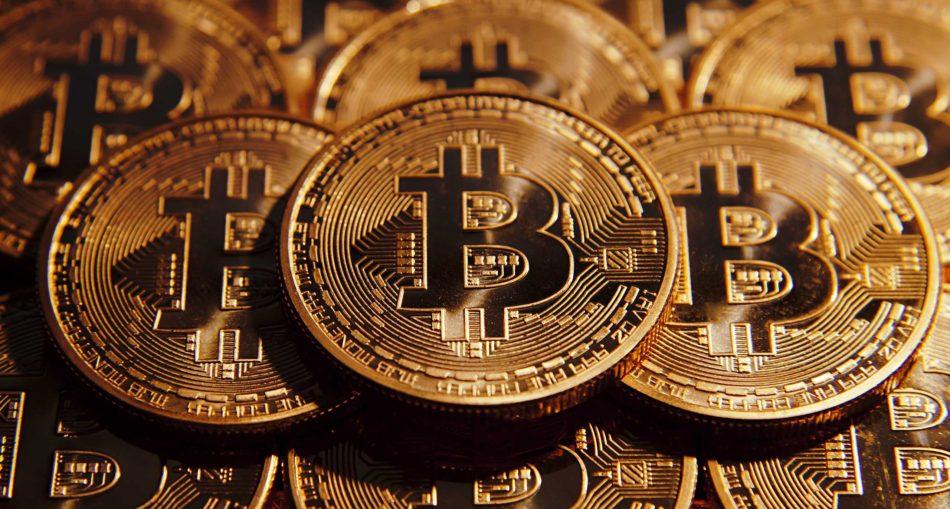В швейцарском городе Церматт налоги можно оплачивать криптовалютными знаком Bitcoin