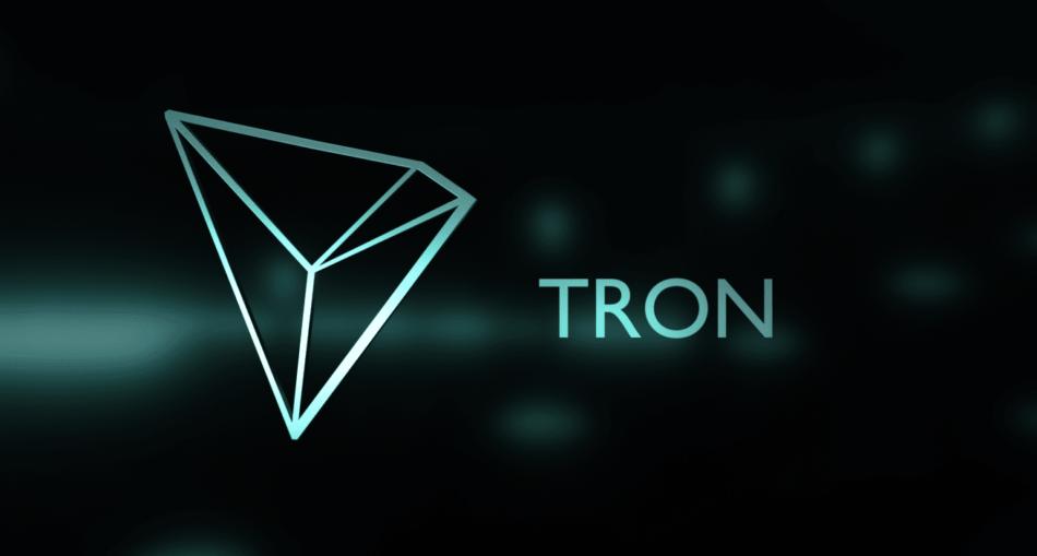 Блокчейн-конференция niTROn от проекта TRON перенесена из-за коронавируса