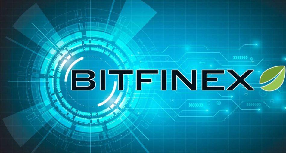 Bitfinex перечислила ещё 100 кредитных миллионов долларов в 700 миллионов от Tether