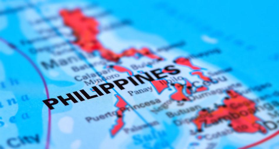 Глава Филиппинского криптовалютного регулятора подозревается в коррупции