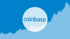 Пользователи криптобиржи Coinbase диверсифицирует собственный портфель альткоинами