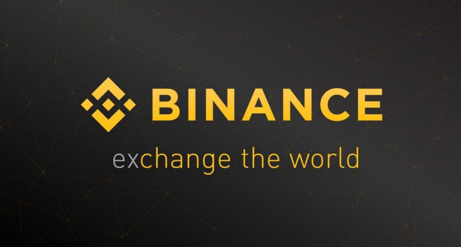 Криптовалютная биржа Binance собирается дать старт биткоин-опционам в этом календарном году
