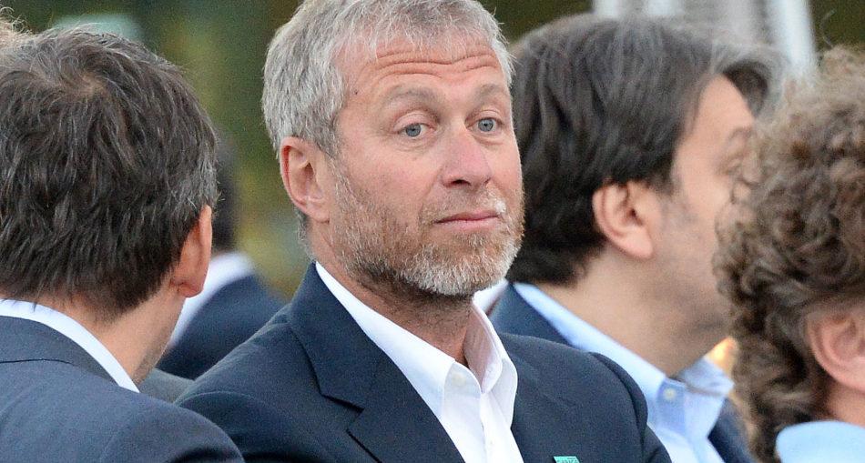 Российский миллиардер Роман Абрамович вложил инвестиционные средства в Telegram Open Network