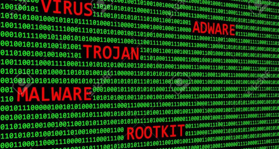 Клиенты криптовалютных бирж Binance и Coinbase могут пострадать из-за нового вируса
