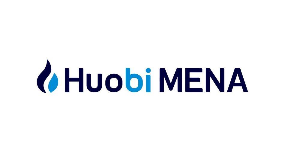 Криптовалютная биржа Huobi запустила свой блокчейн в тестовой сети
