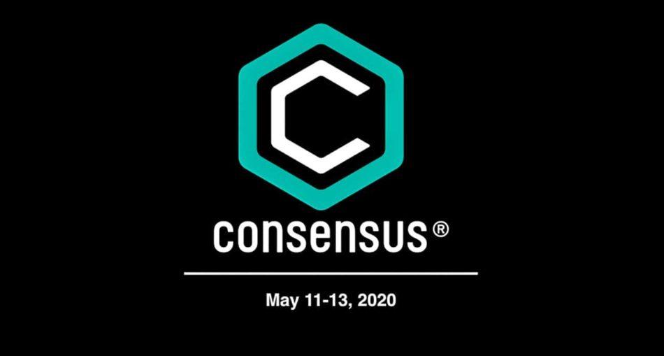 Крупнейшая конференция по криптовалюте Consensus 2020 будет проведена в виртуальном формате