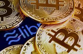 Из-за падения курс биткоина, 1/3 всех майнинговых мощностей функционирует в убыток