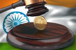 Центральный банк Индии планирует оспорить снятие запрета на криптовалютные знаки