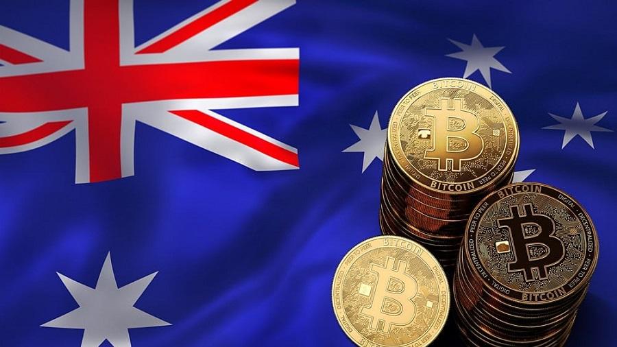 Австралийская налоговая проверит 350 000 биткоин-трейдеров