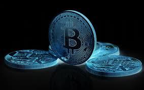 Криптовалютный рынок Нидерландов столкнулся с кризисом, биткоин-сервис Bittr закрывается