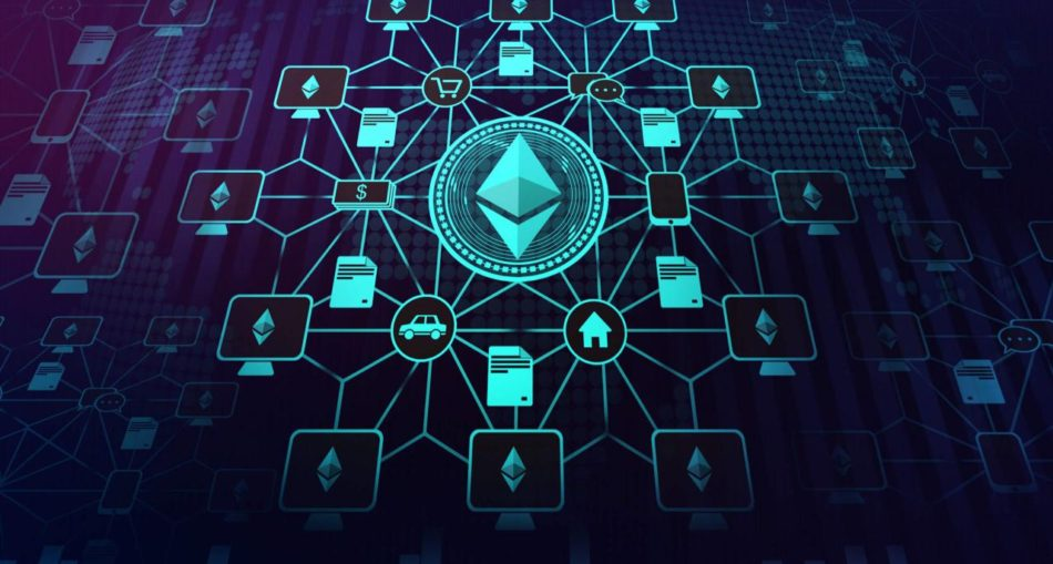 Хакерам удалось вывести из DeFi-протокола dForce практически 25 миллионов долларов США