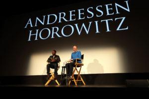 Andreessen Horowitz планирует запустить ещё один криптовалютный фонд на 450 млн долларов