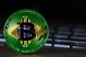 Решение закрыться приняла ещё одна крупная криптовалютная биржа в Бразилии