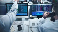 По мнению Вилли Ву по итогам халвинга крупными продавцами BTC станут биржи