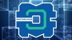 ЦБ РФ запускает цифровой аналог ипотеке на «Мастерчейне»