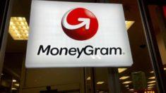 Western Union собирается осуществить поглощение компании MoneyGram