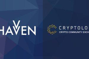 Криптовалютная биржа Cryptology расширяет перечень фьючерсных котрактов криптовалютными знаками из ТОП-20